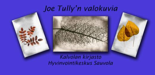 Olemassaolon_hauraus_Joe_Tully_valokuvanäyttely
