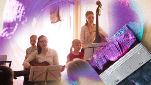 Tarinallisia-konsertteja-teemallisia–tapahtumia-Iltamat-Iittalassa